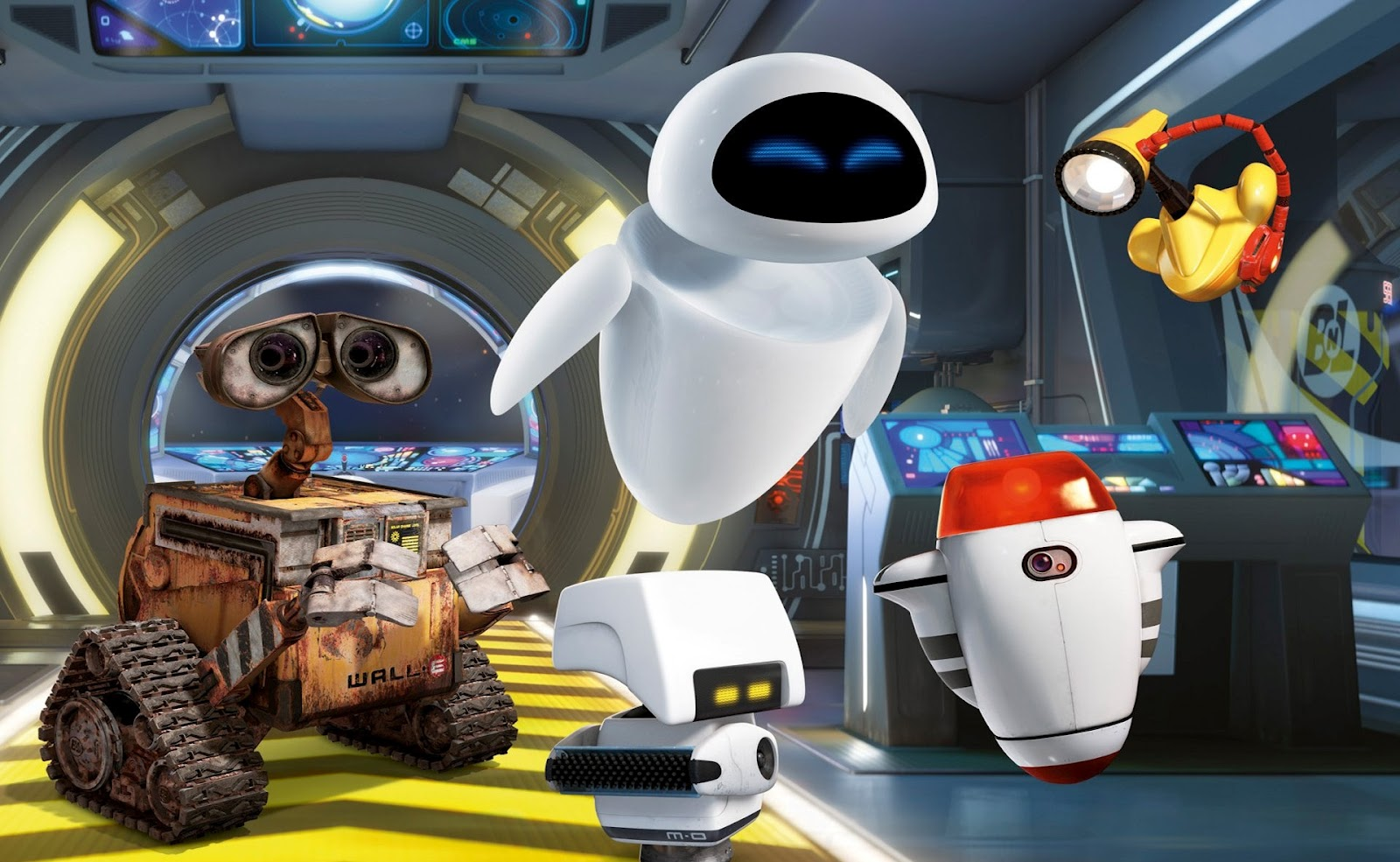 New Years Eve Wallpaper Iphone 6 New Wall E Best Quality Amazing Hd Wallpapers All Hd
