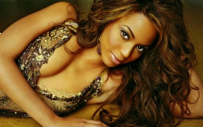 Hot Beyoncé Knowles Sexy Wallpapers - All HD Wallpapers