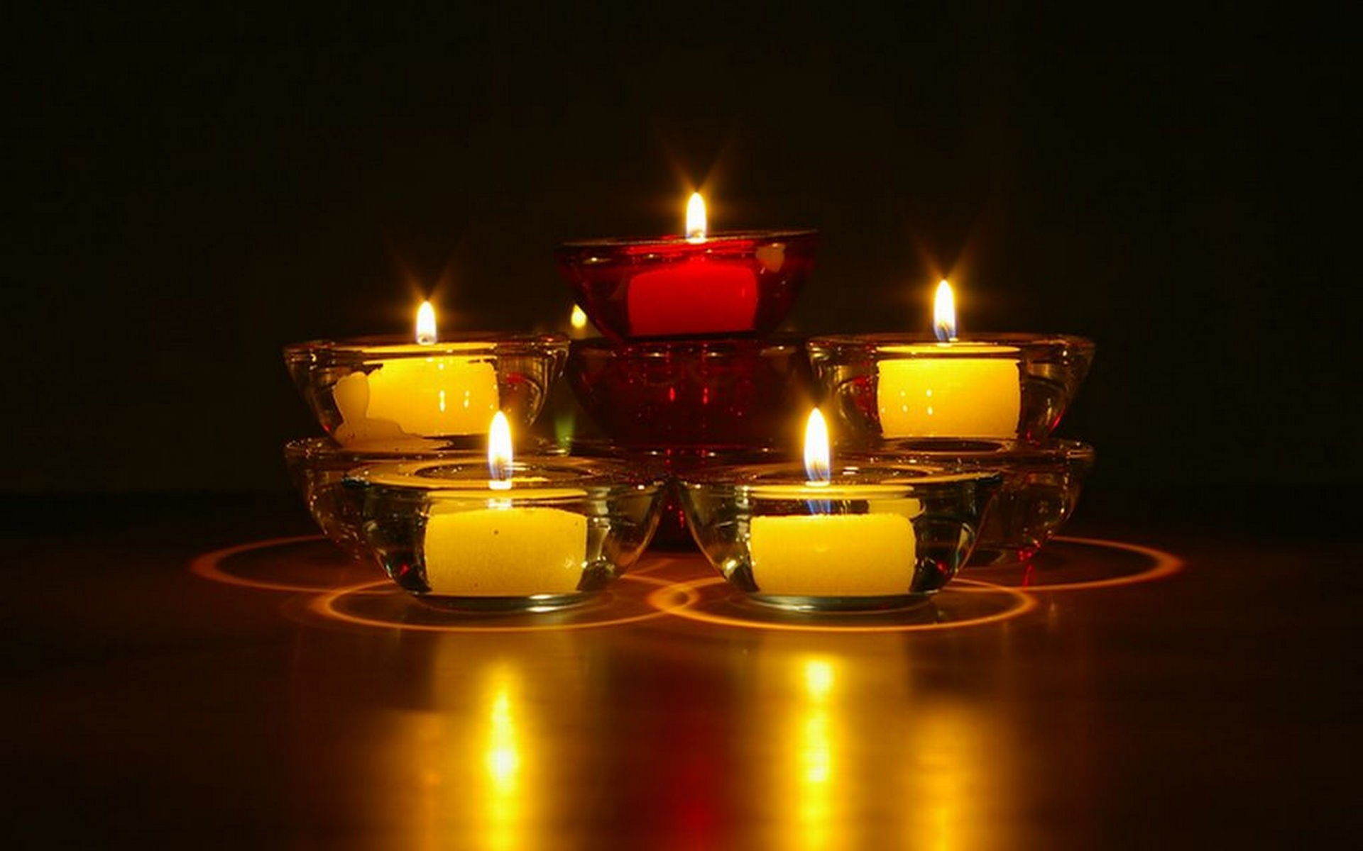 Fall Evening Wallpapers Candles Hd Wallpapers Candle Backgrounds And Images All
