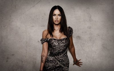 Megan Fox Sexy HD Wallpapers - All HD Wallpapers