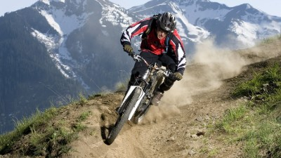 Cycling HD Wallpapers Images Pictures - All HD Wallpapers