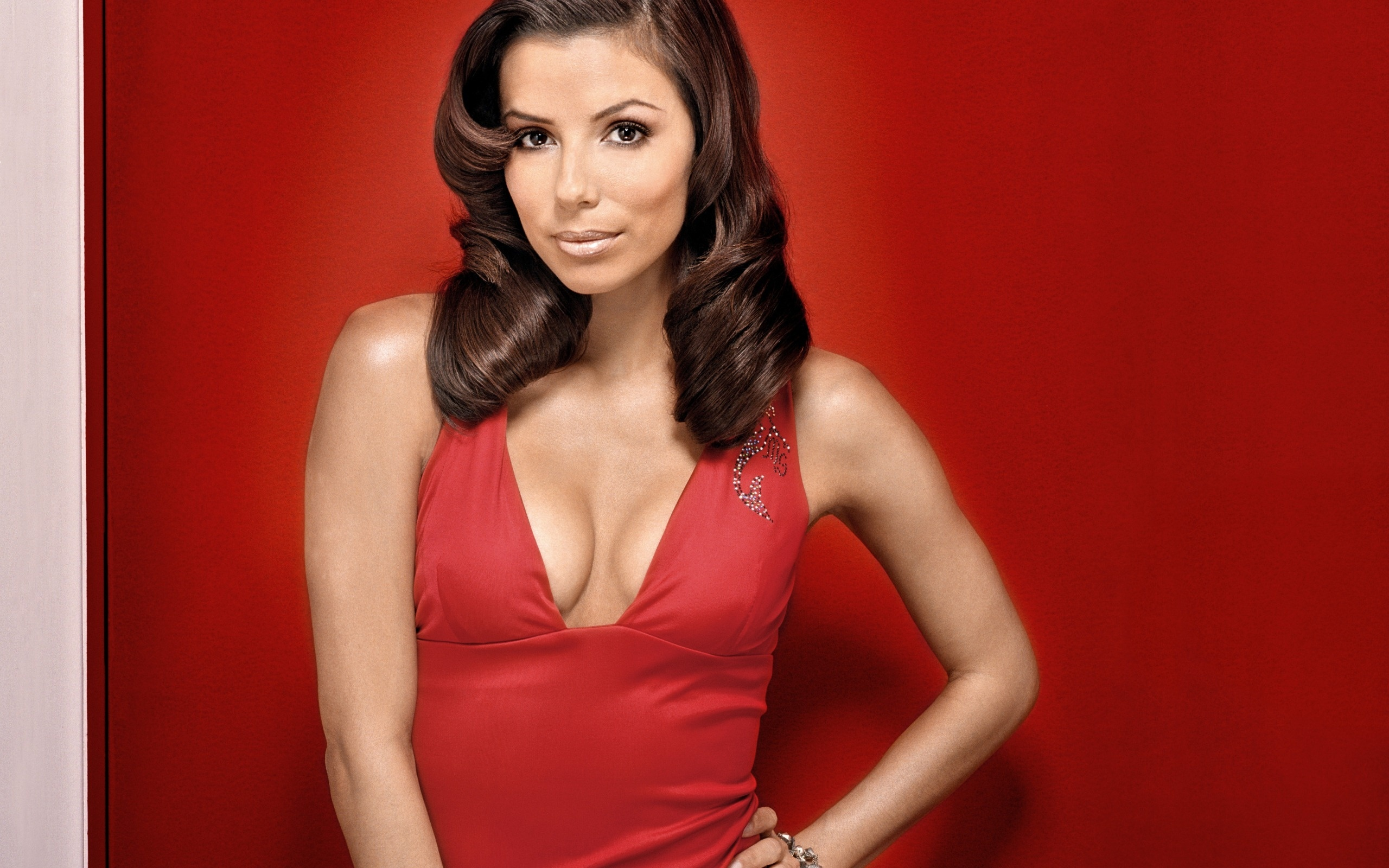 Iphone 5 Wallpaper For Girls Eva Longoria Hot And Sexy Hd Wallpapers All Hd Wallpapers