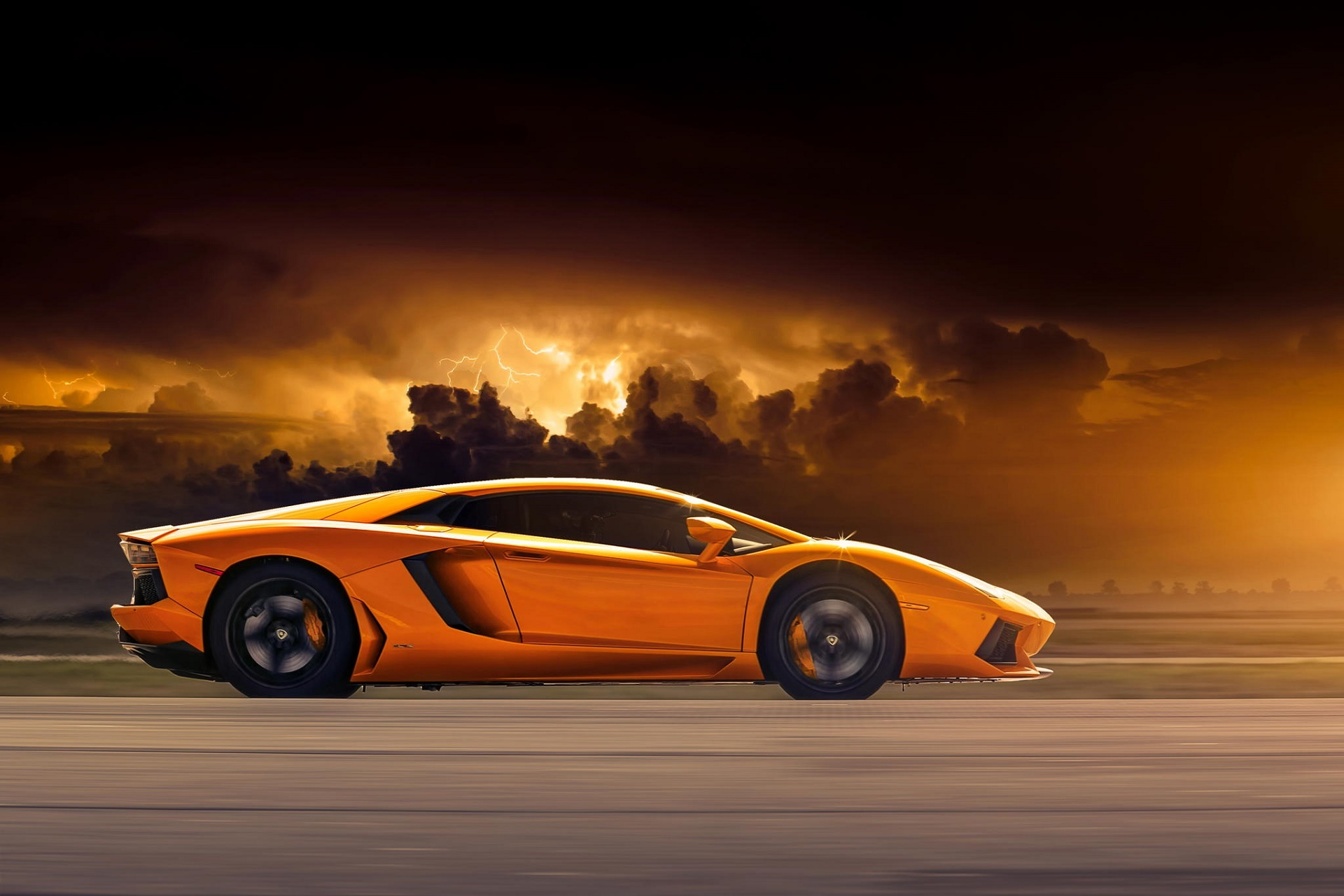 Free Hd Car Wallpaper Download For Pc Lamborghini Aventador High Resolution Pictures All Hd