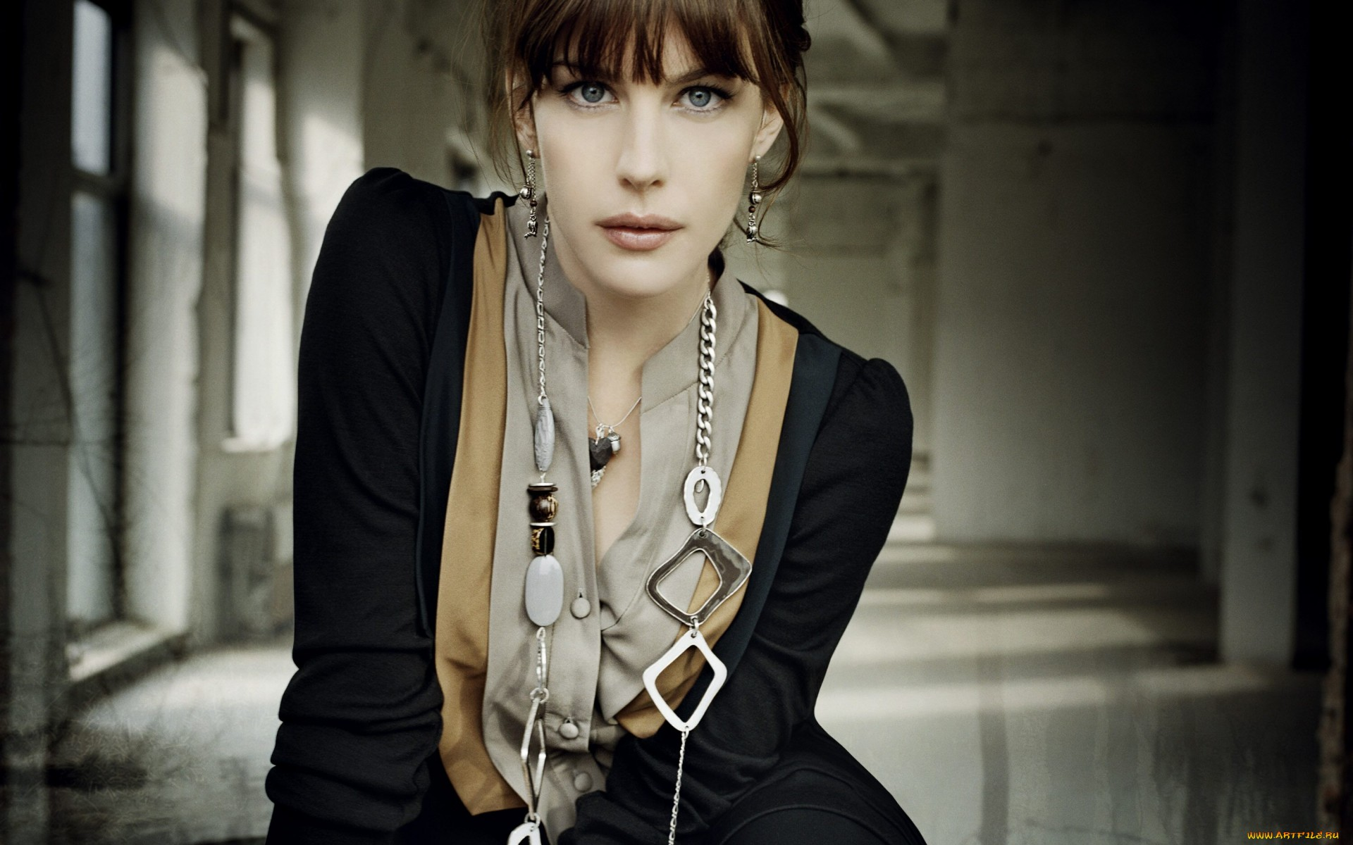 Cute Wallpaper Galaxy Note Cute Liv Tyler Hot And Sexy Wallpapers All Hd Wallpapers