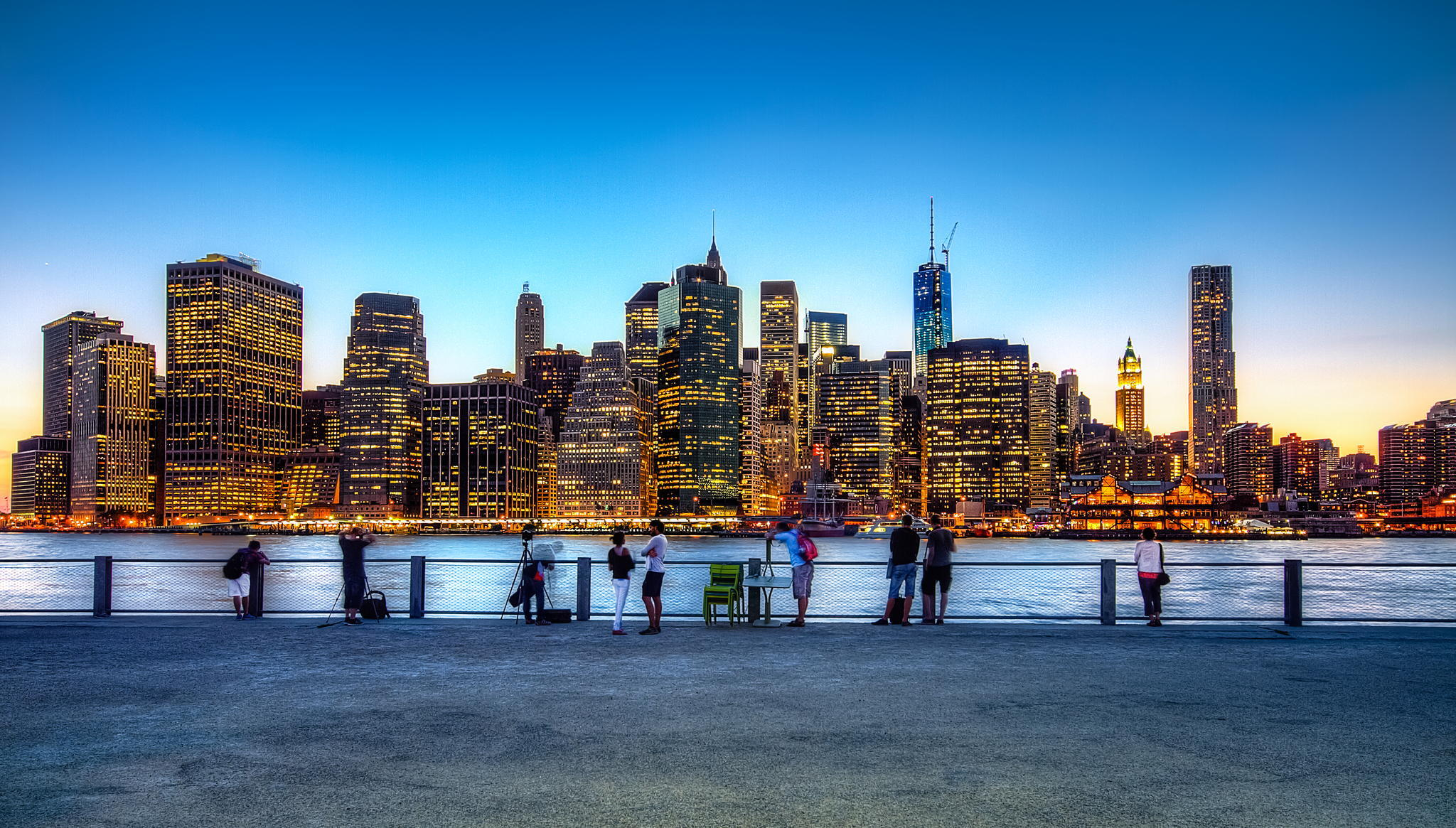 Nature Wallpaper Full Hd National Geographic New York Beautiful City Hd Wallpapers All Hd Wallpapers
