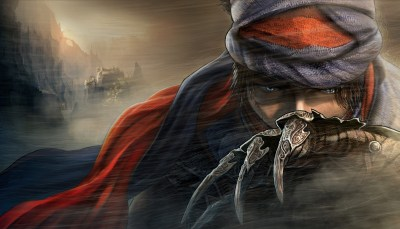 New Prince Of Persia 2015 HD Wallpapers - All HD Wallpapers