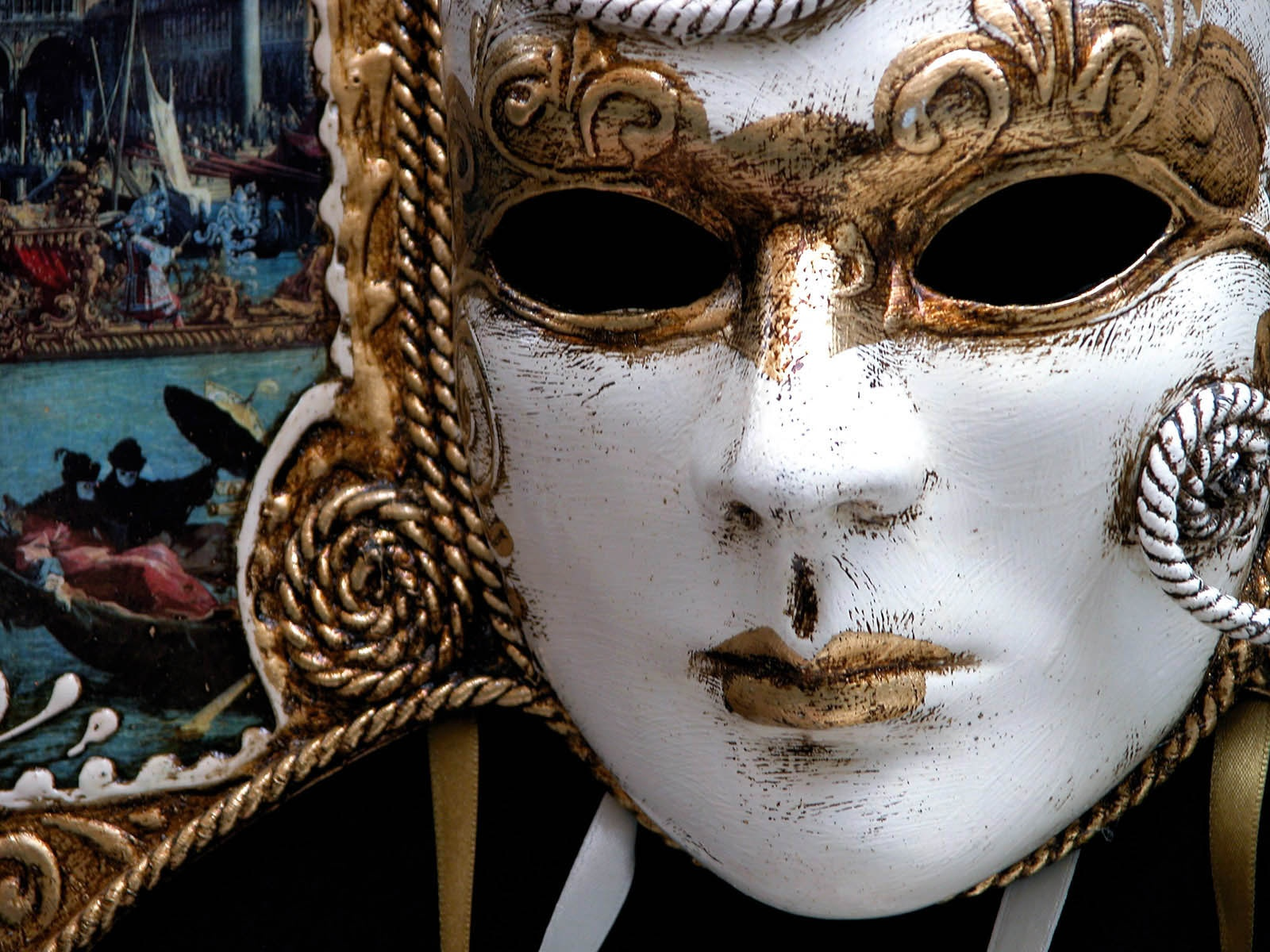 Mardi Gras Wallpaper For Iphone New Masquerade Mask High Defination Wallpapers All Hd