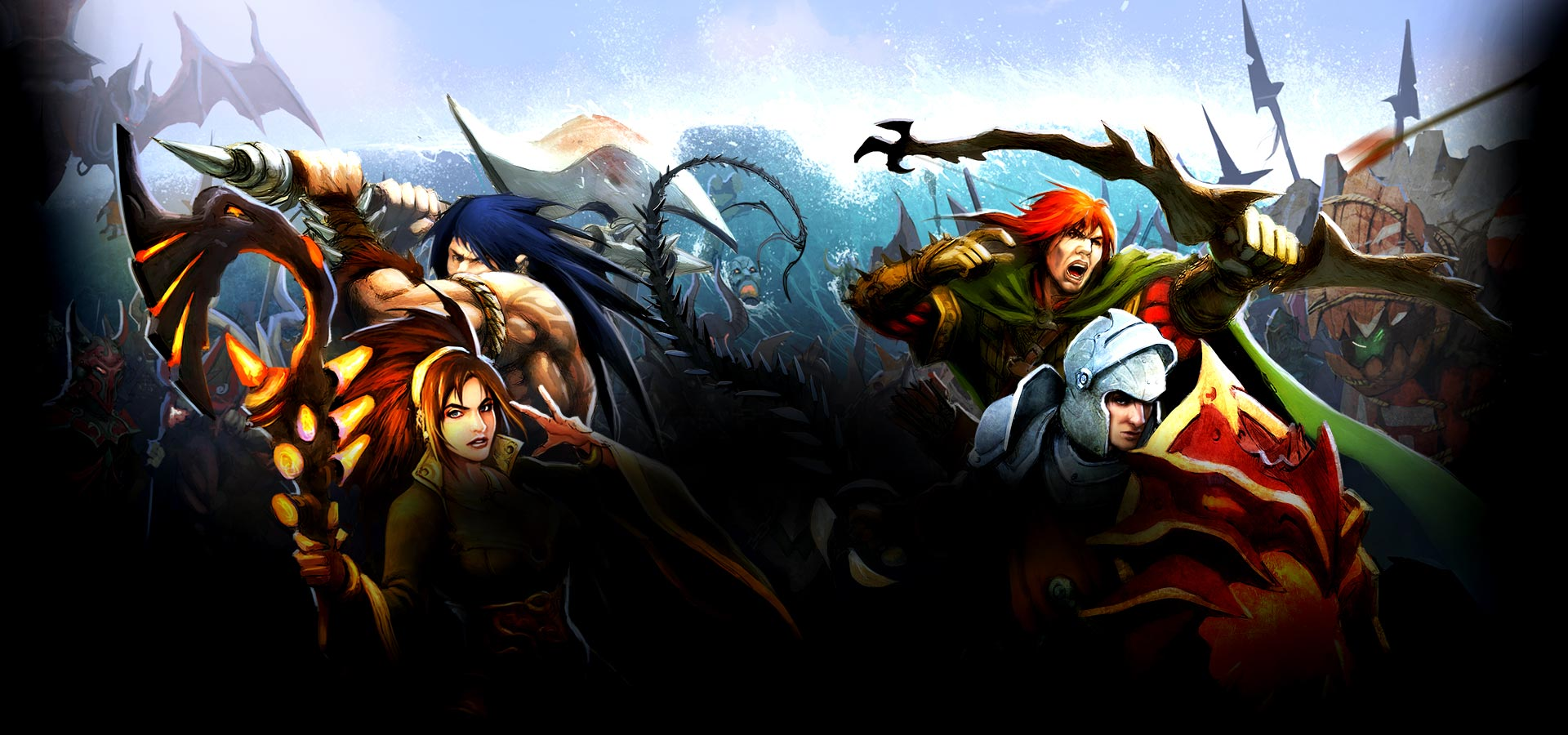 Best Iphone Wallpaper Website Runescape New Game Hd Wallpapers All Hd Wallpapers
