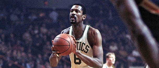 Best Nba Wallpapers Hd Bill Russell Hd Wallpapers High Resolution All Hd