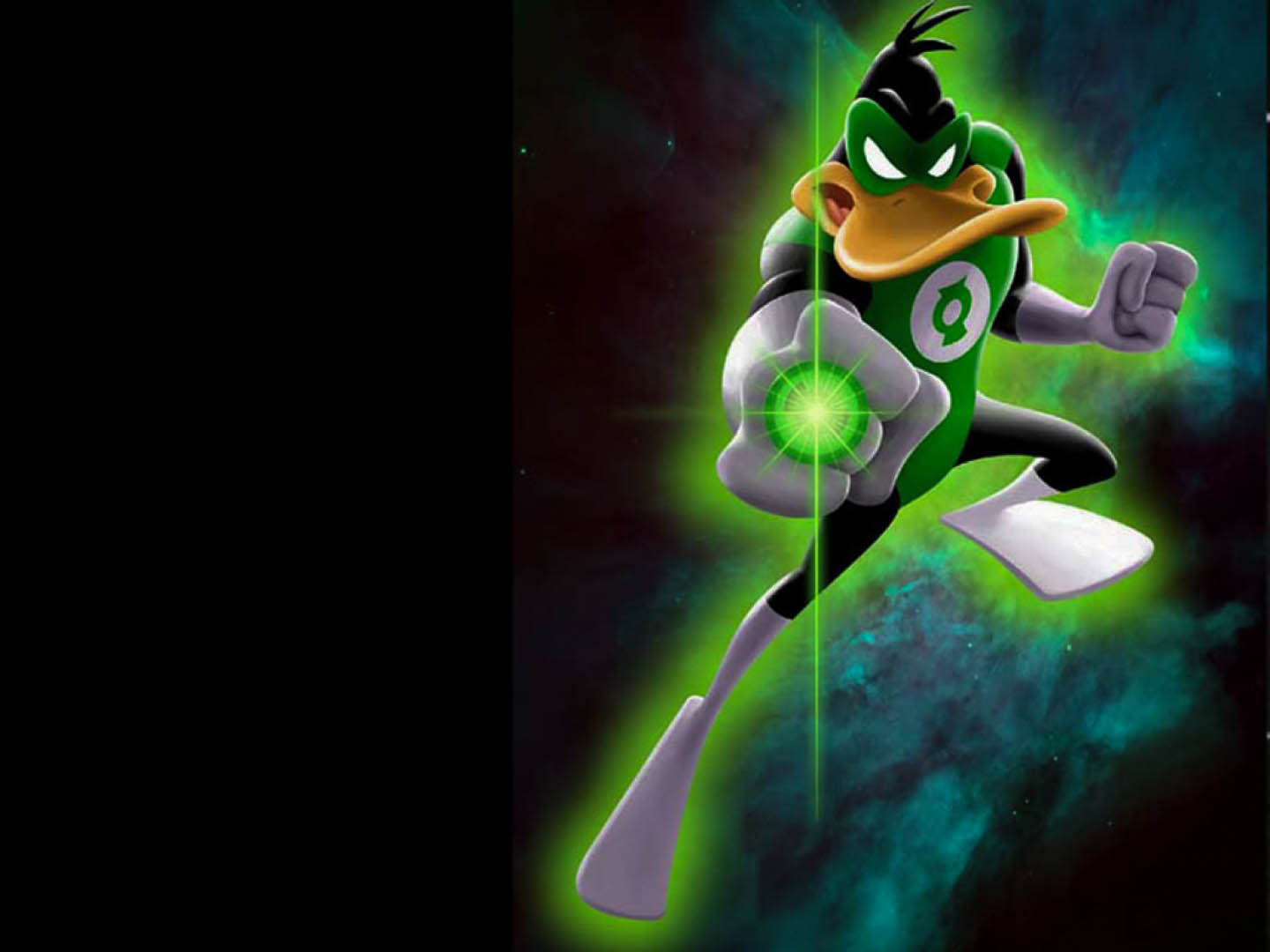 Supergirl Hd Wallpapers 1080p Daffy Duck Best Slected Wallpapers High Quality All Hd