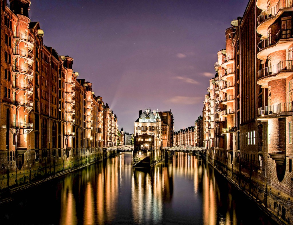 Amazing Wallpapers For Iphone 4 Hamburg Amazing Hd Wallpapers High Quality All Hd