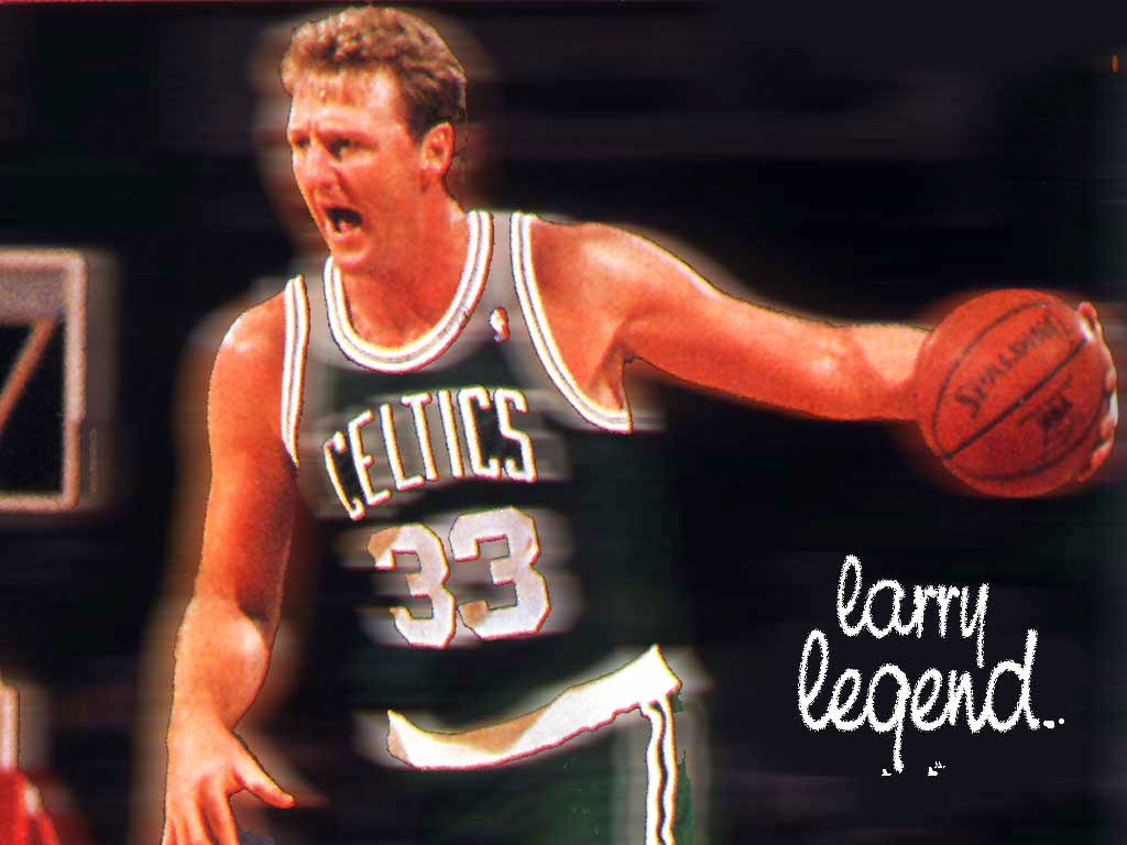New Hollywood Movies Hd Wallpapers Larry Bird High Quality Wallpapers Pictures All Hd