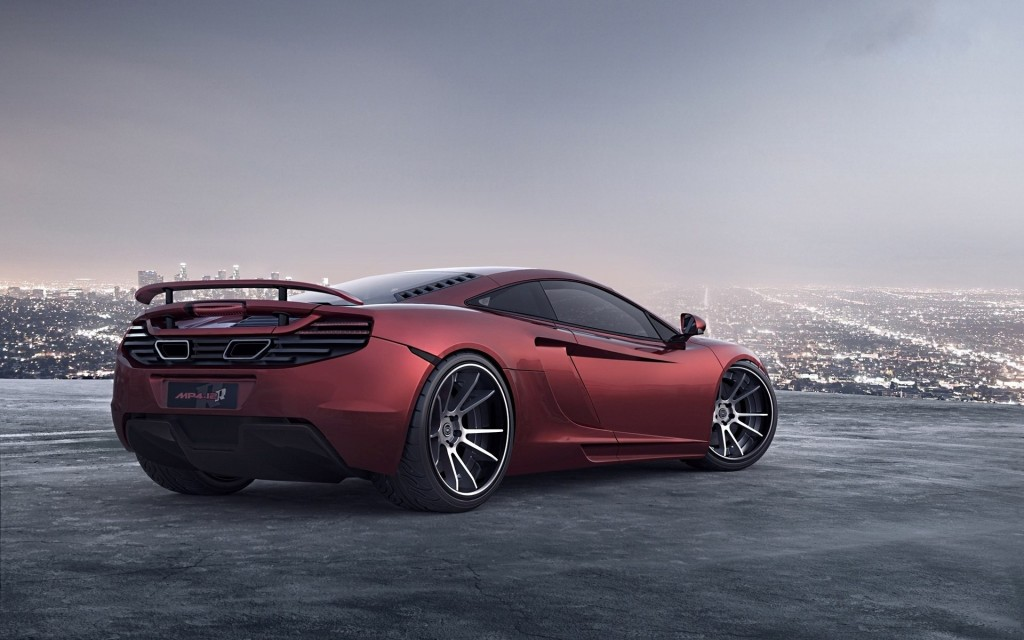 Hd Car Wallpapers 1920x1080 Free Download New Mclaren Cars Hd Wallpapers High Resolution All Hd