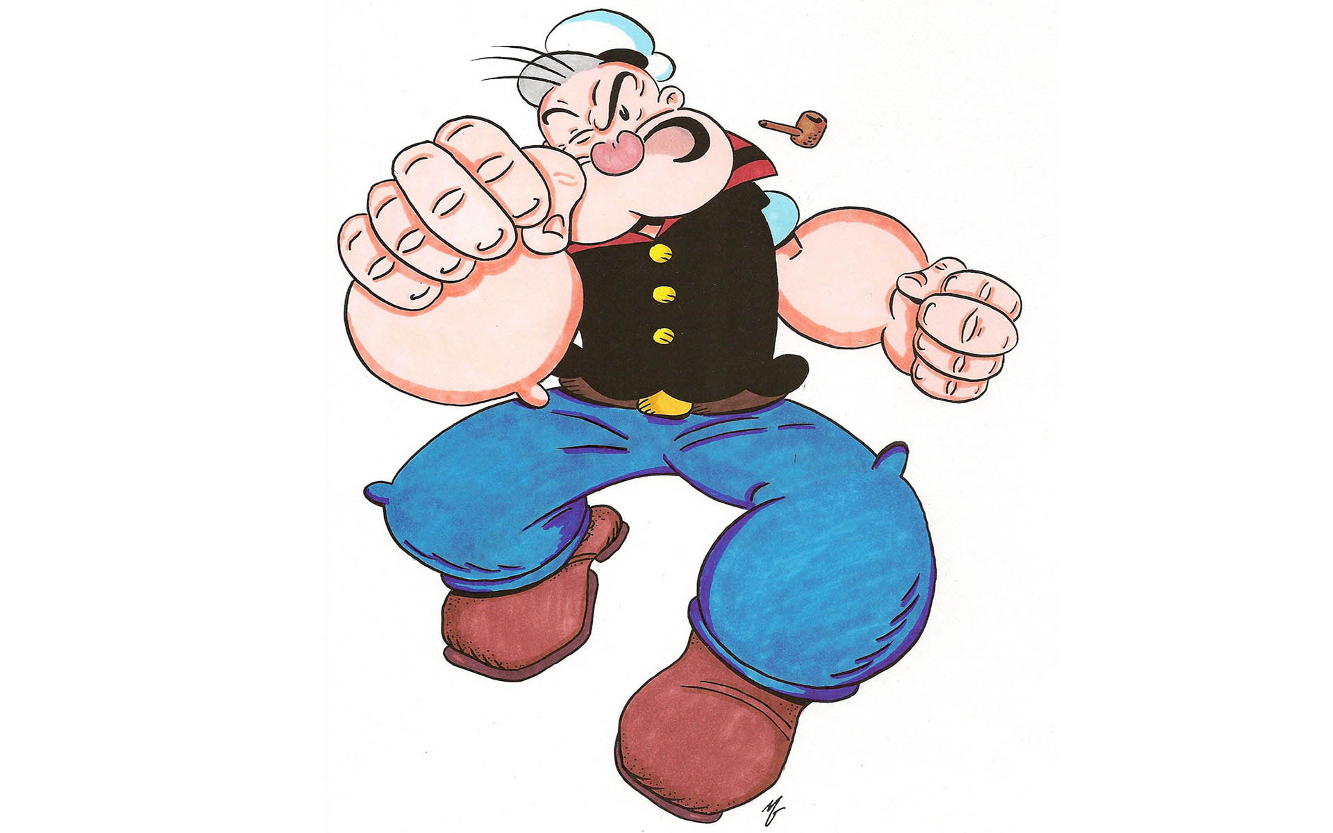 I Want To Download Cute Wallpapers Popeye High Quality Hd Wallpapers 2015 All Hd Wallpapers