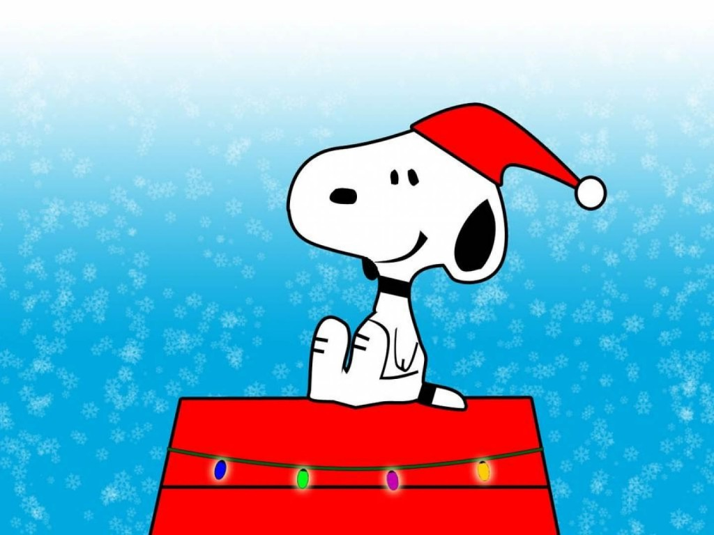 Snoopy Fall Wallpaper Snoopy High Definition Backgrounds And Wallpapers All Hd