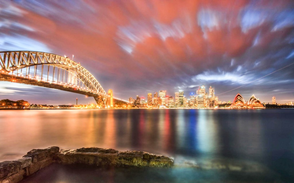 Smartphone Wallpapers Hd Free Sydney New Beautiful Hd Wallpapers 2015 All Hd Wallpapers