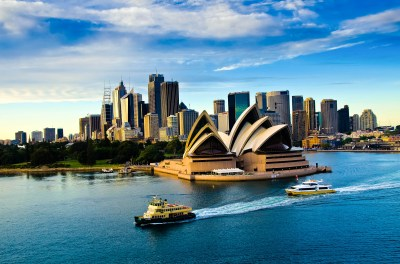 Sydney New Beautiful HD Wallpapers 2015 - All HD Wallpapers
