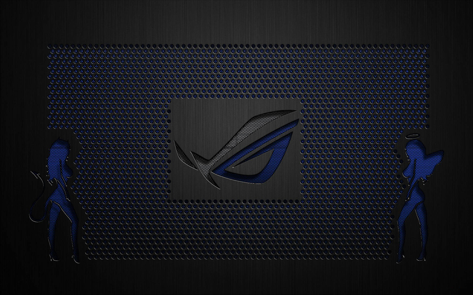Rog Wallpaper Full Hd Asus Technology Hd Wallpapers High Quality All Hd