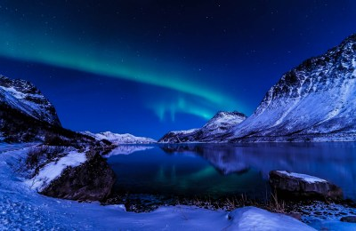Aurora Borealis High Definition HD Wallpapers 2015 - All HD Wallpapers