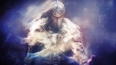 Dark Souls II Out Stunning Wallpapers (High Quality) - All ...