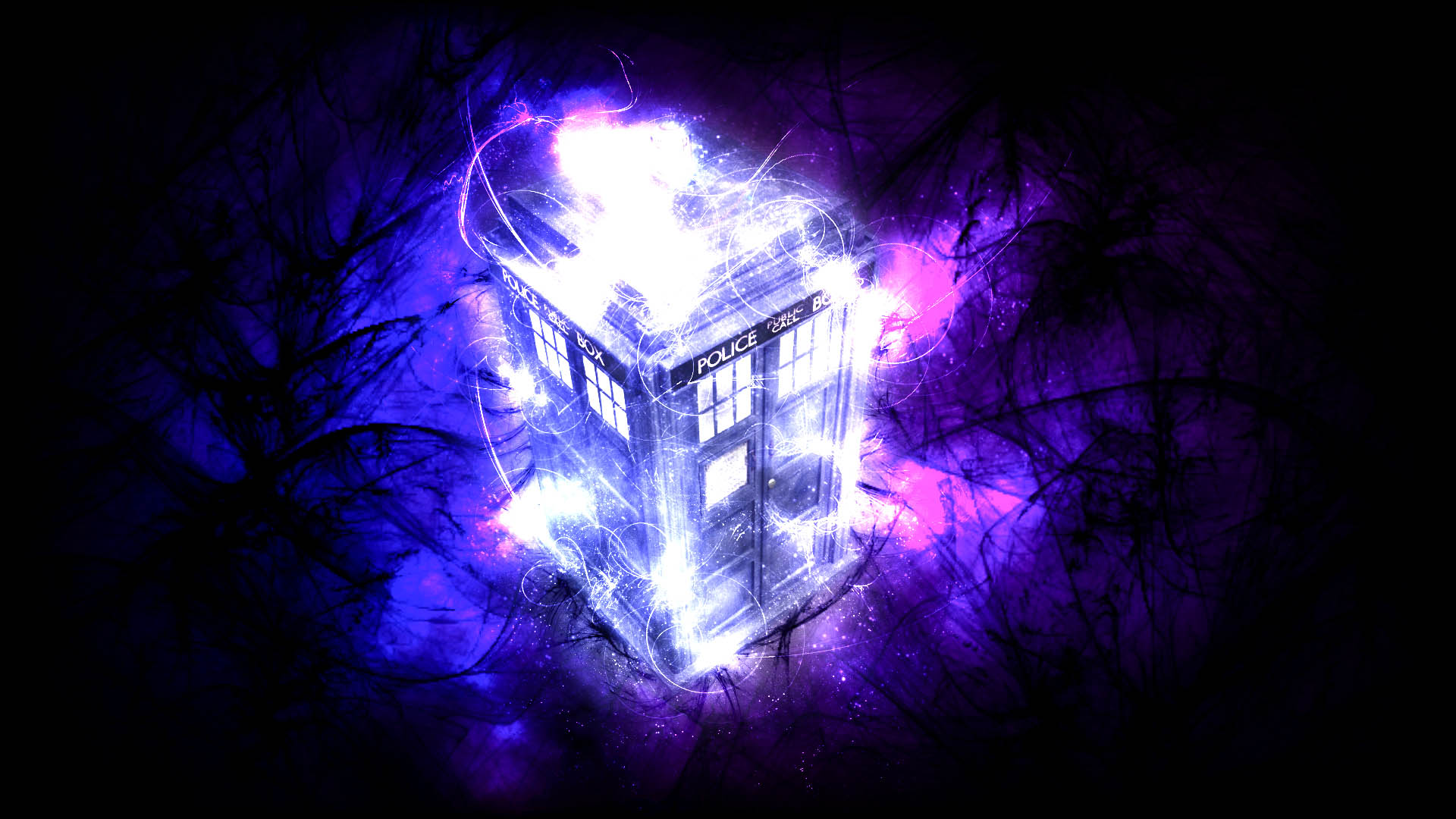 Doctor Iphone Wallpaper Doctor Who Tv Show New High Resolution Wallpapers All Hd