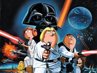 Family Guy HD Wallpapers 2015 (High Definition) - All HD Wallpapers