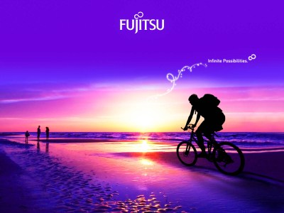Fujitsu HD Wallpapers (High Definition) - All HD Wallpapers
