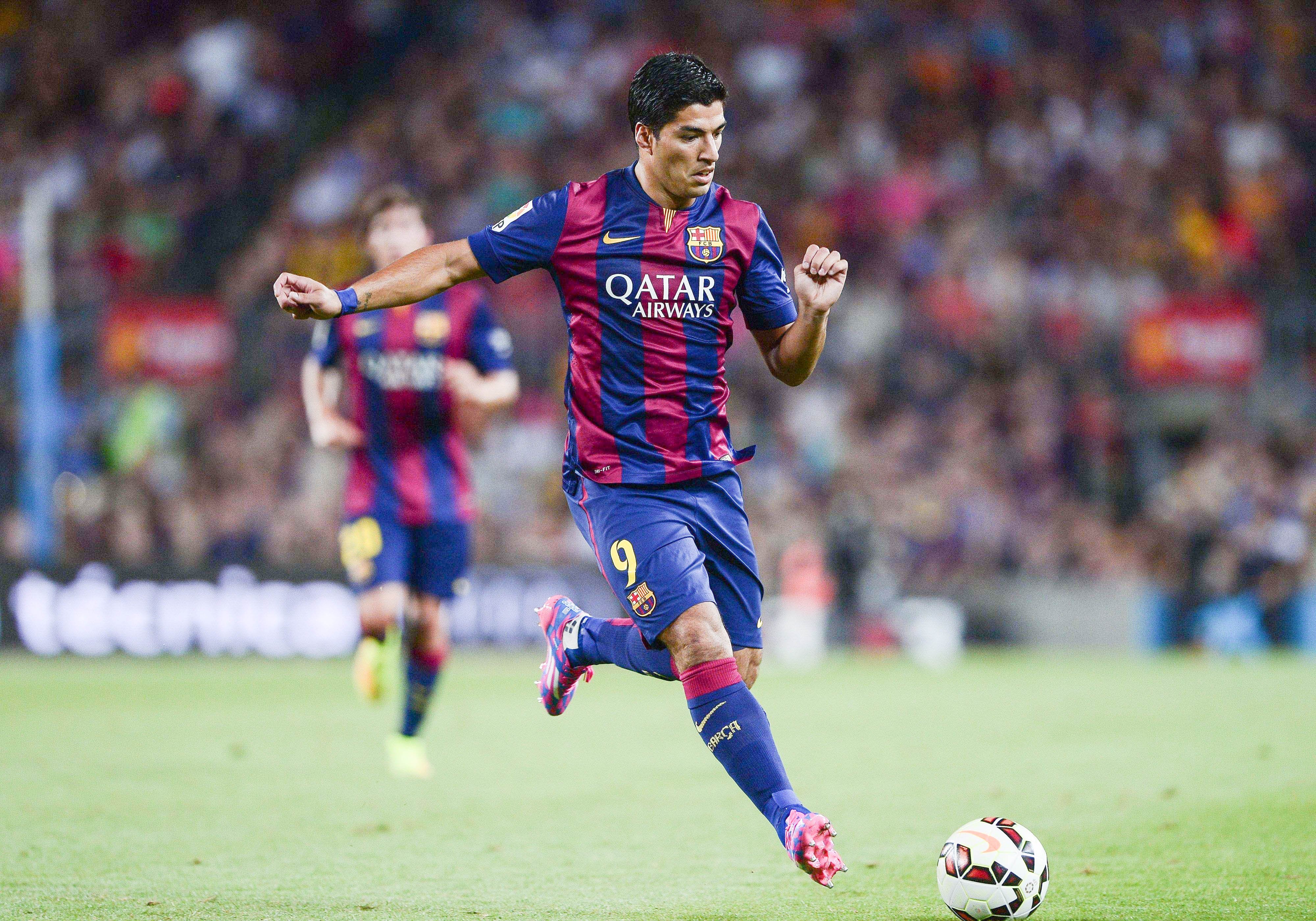 New Hollywood Movies Hd Wallpapers Luis Suarez Amazing Wallpapers High Resolution All Hd