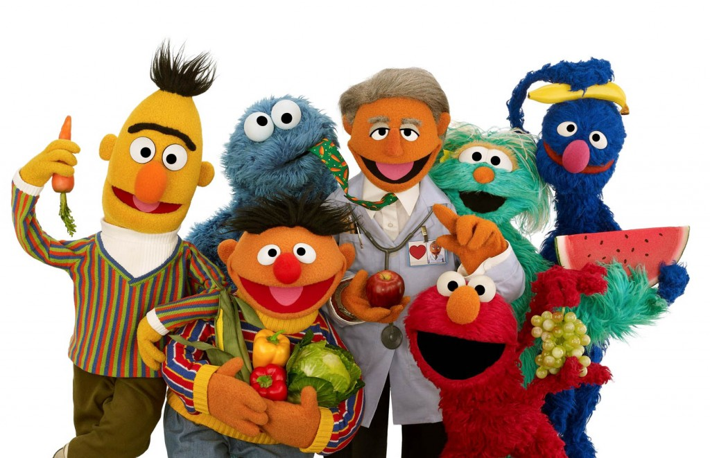 Awesome Wallpapers Iphone X Sesame Street Awesome High Quality Hd Wallpapers All Hd