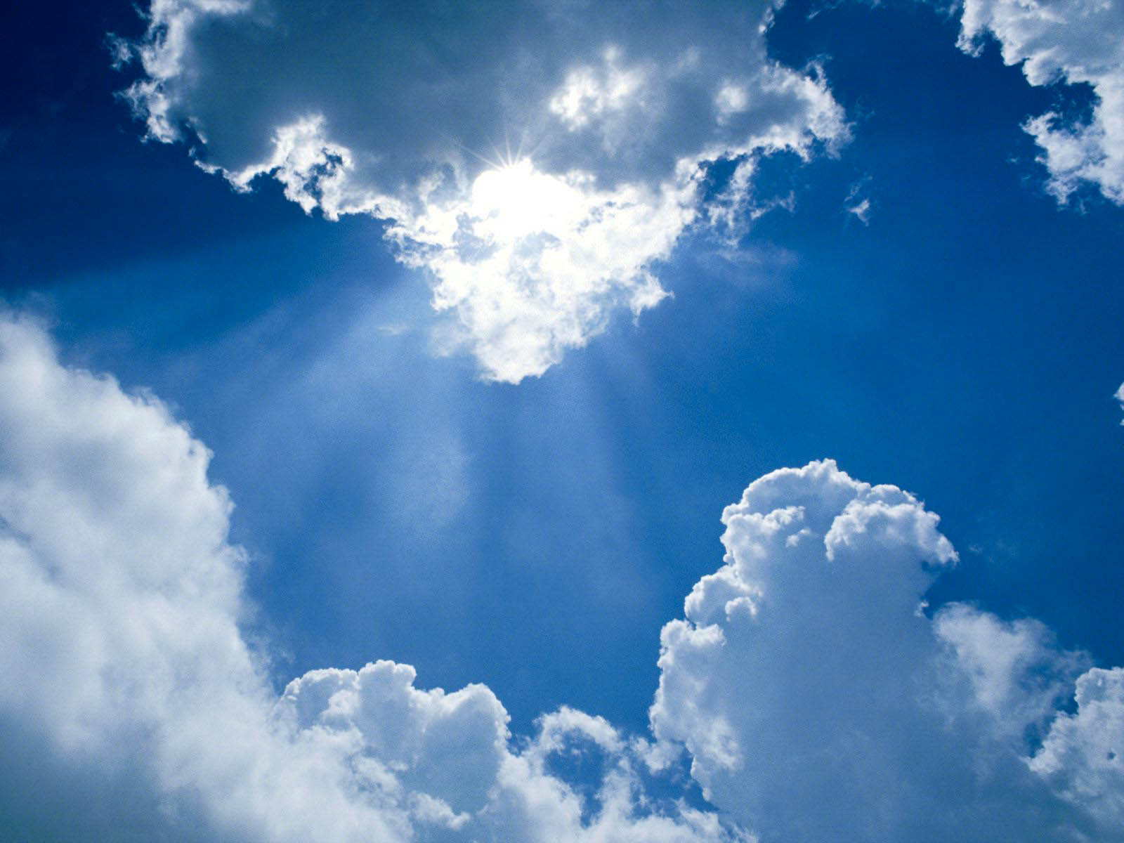Iphone Cloud Wallpaper Sky High Resolutin Hd Wallpapers And Backgrounds All Hd