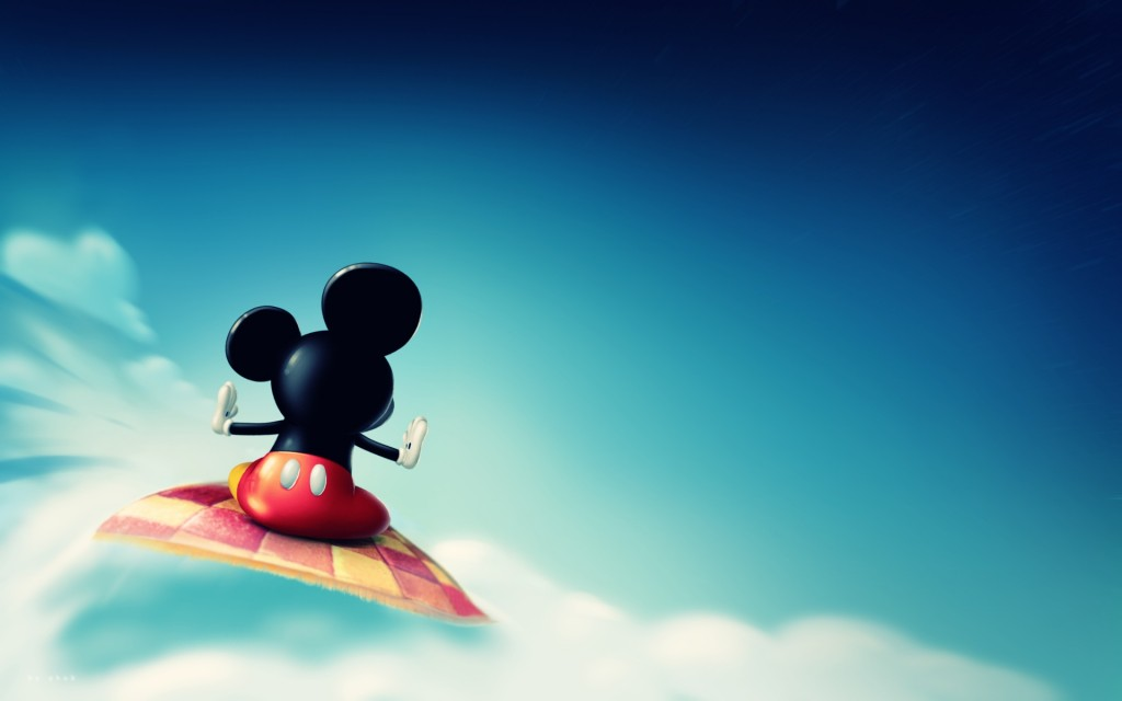 3d Phone Screen Wallpaper Mickey Mouse Wallpapers Backgrounds High Resolution