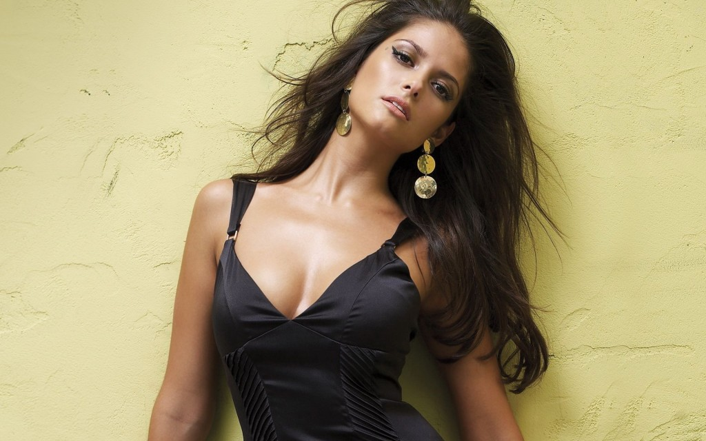 Download Sweet Girl Wallpaper Hot Carla Ossa Awesome Hd Wallpapers Amp Pictures All Hd