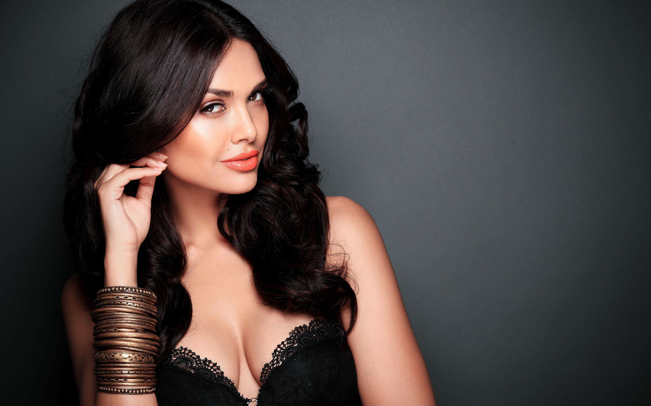 Monster Energy Wallpaper For Phones 3d Sexy Esha Gupta Hot Hd Wallpapers High Quality All Hd