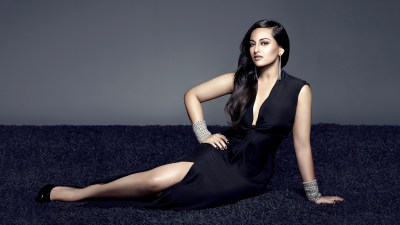 Sexiest Sonakshi Sinha Hot HD Photos & Wallpapers (High Resolution) - All HD Wallpapers