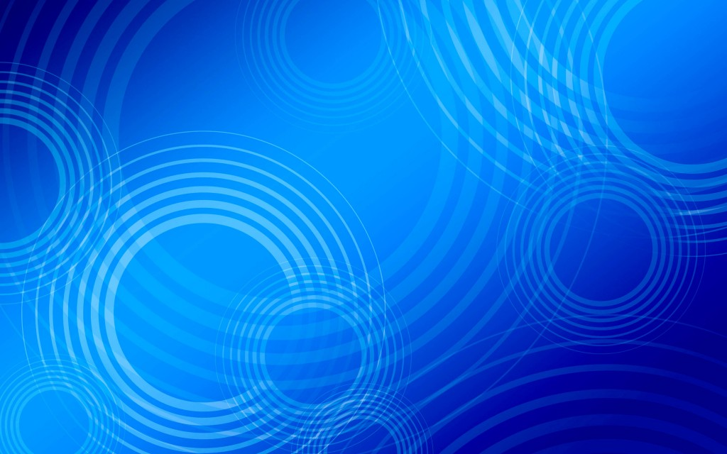 Samsung Galaxy 3d Wallpapers Free Download Some Amazing Abstract Blue Backgrounds High Resolution