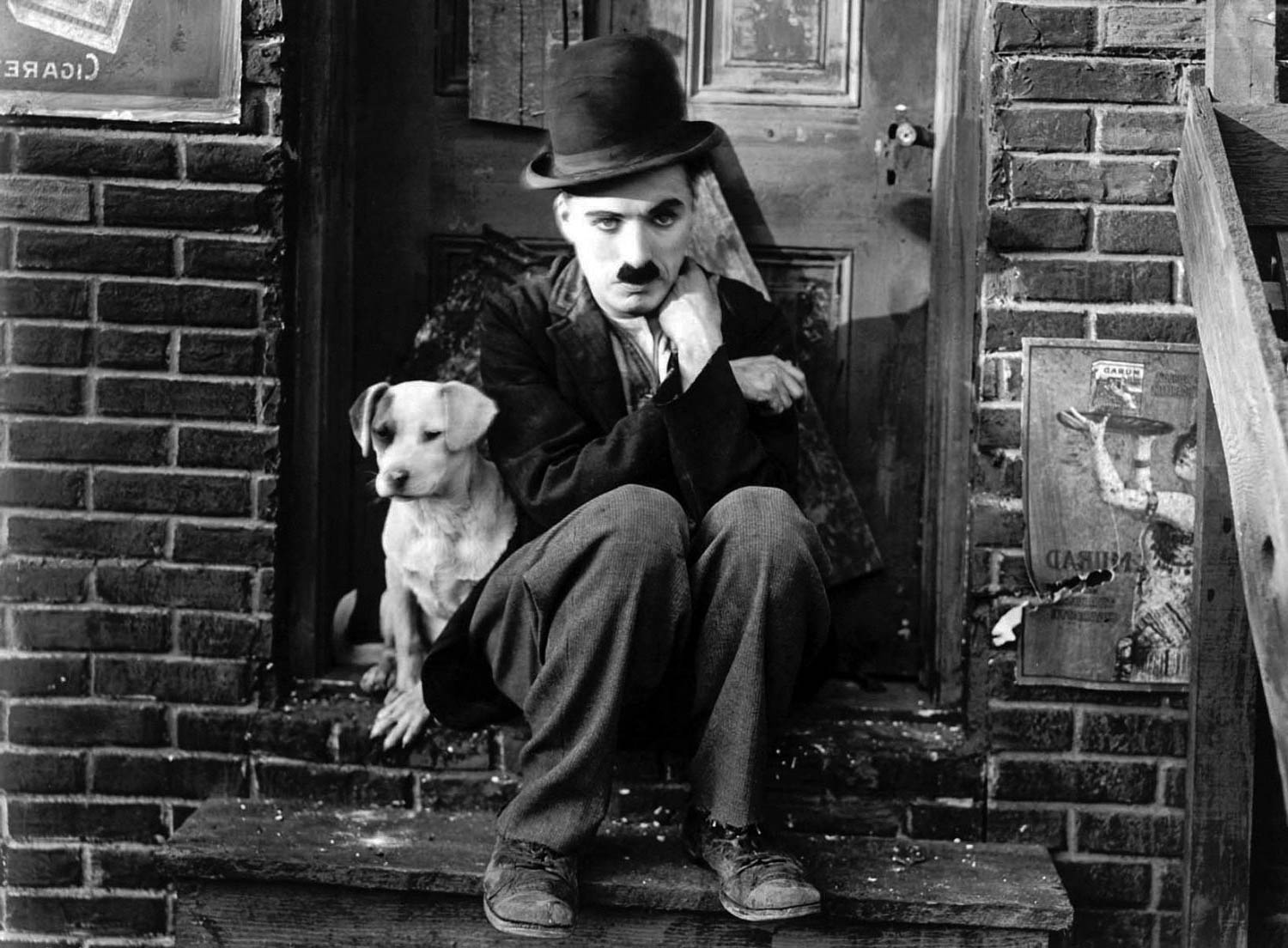 New Hollywood Movies Hd Wallpapers Charlie Chaplin Classic Hd Wallpapers 2017 Collection