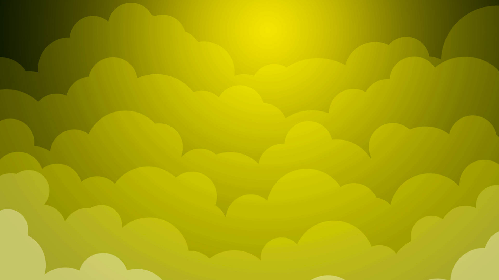 Smartphone Wallpapers Hd Free Clouds Hd Wallpapers Images Abstract High Definition