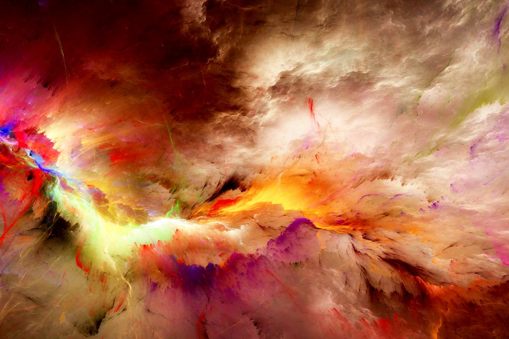 Wallpaper Iphone 3d Touch Clouds Hd Wallpapers Images Abstract High Definition
