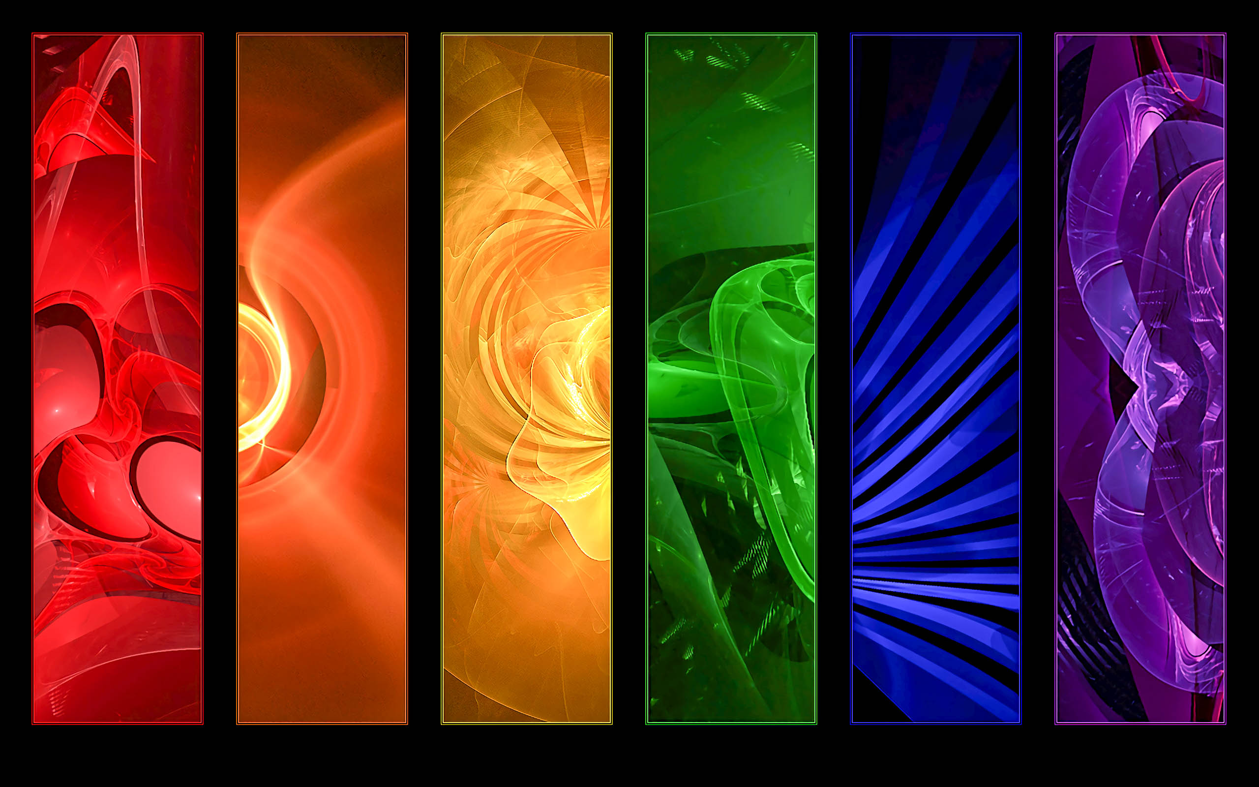 Cool 3d Ipad Wallpapers Abstract Cool Hd Pictures Amp Images High Resolution All