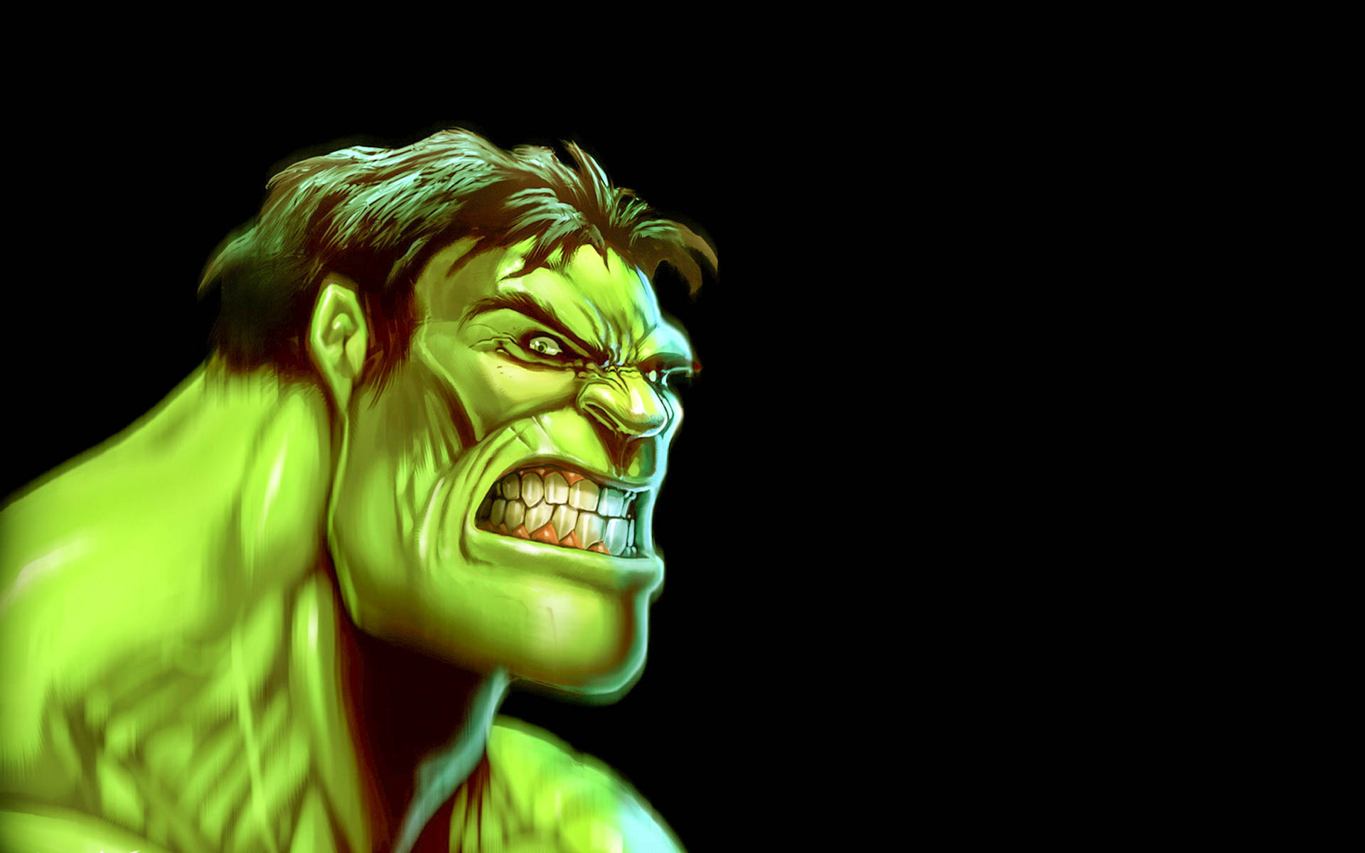 Hd 3d Wallpapers For Pc Full Screen Free Download Hulk New Hd Wallpapers Amp Desktop Backgrounds All Hd
