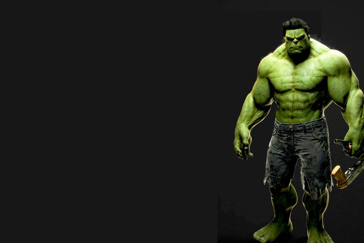 3d Wallpaper Apk Download Hd Hulk Images Impremedia Net