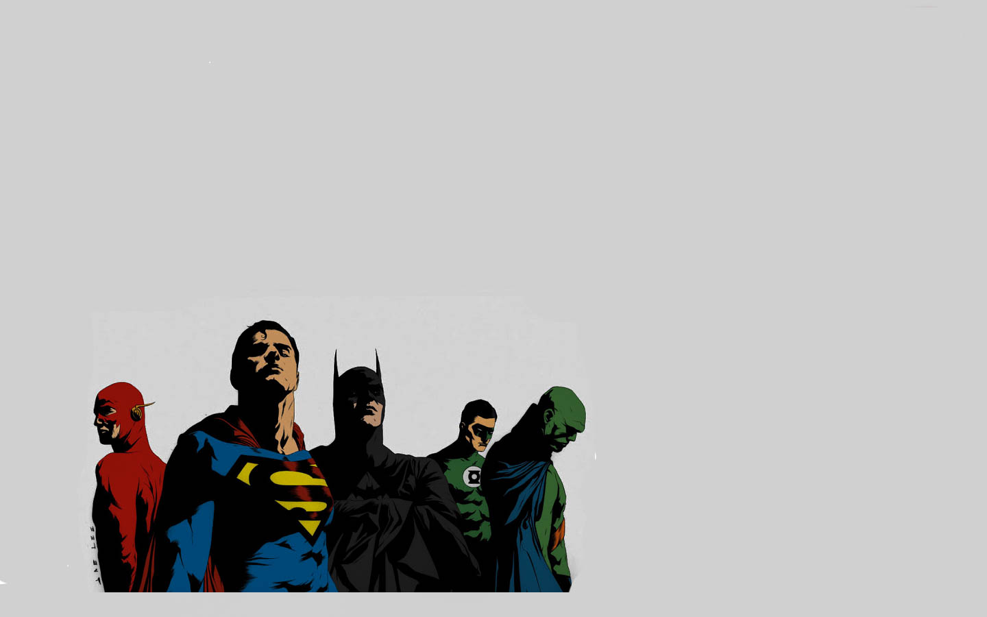 Girls Wallpapers Samsung Justice League Hd Wallpapers In High Definition All Hd
