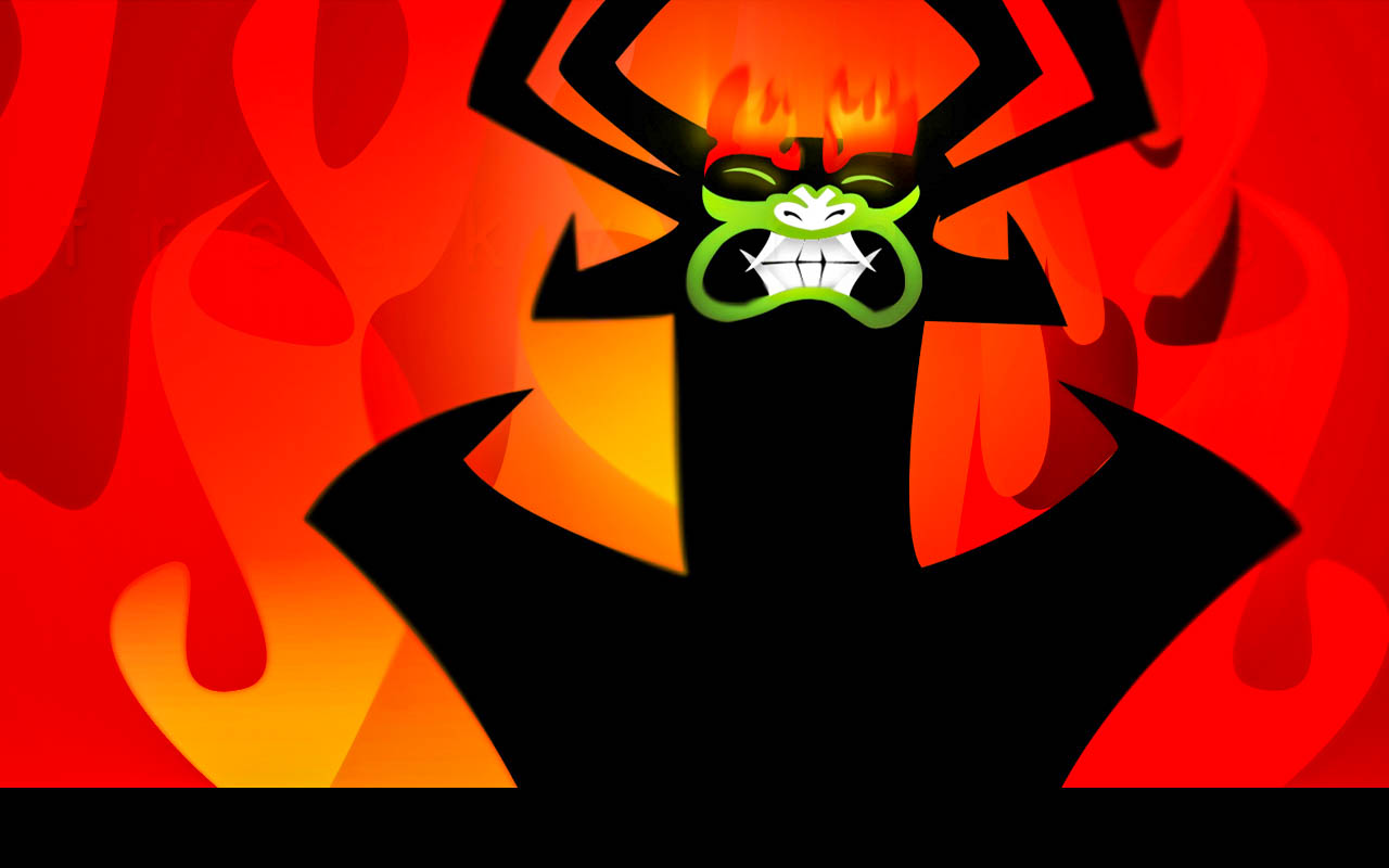 3d Touch Wallpaper Download Iphone Samurai Jack Wallpapers Amp Images In High Quality All Hd