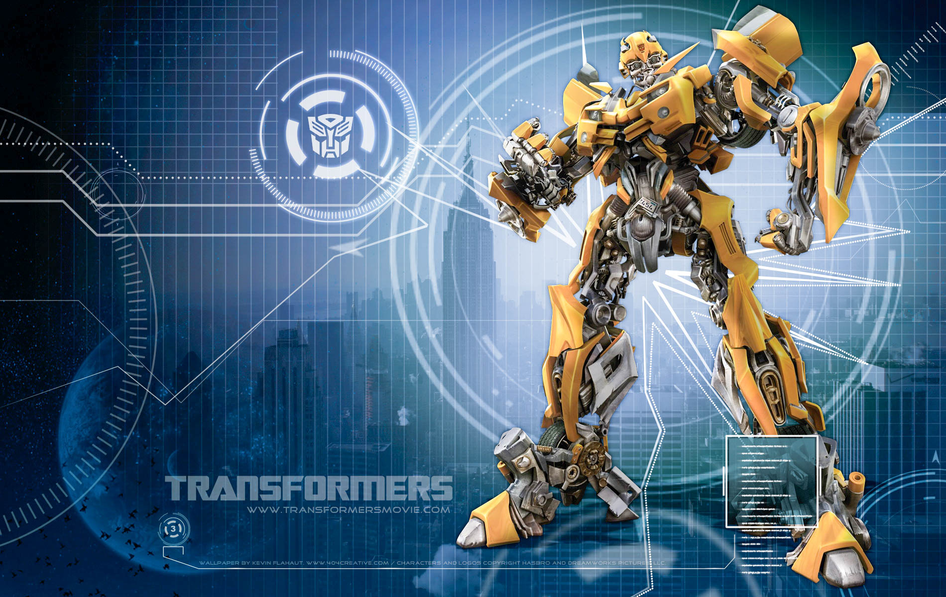 Download 3d Wallpapers For Pc Desktop Transformers Awesome Hd Wallpapers High Resolution All
