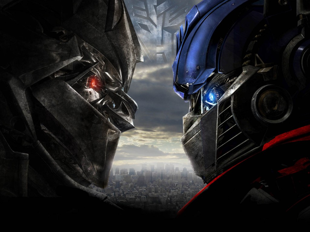 Best 3d Hd Wallpapers For Pc Transformers Awesome Hd Wallpapers High Resolution All