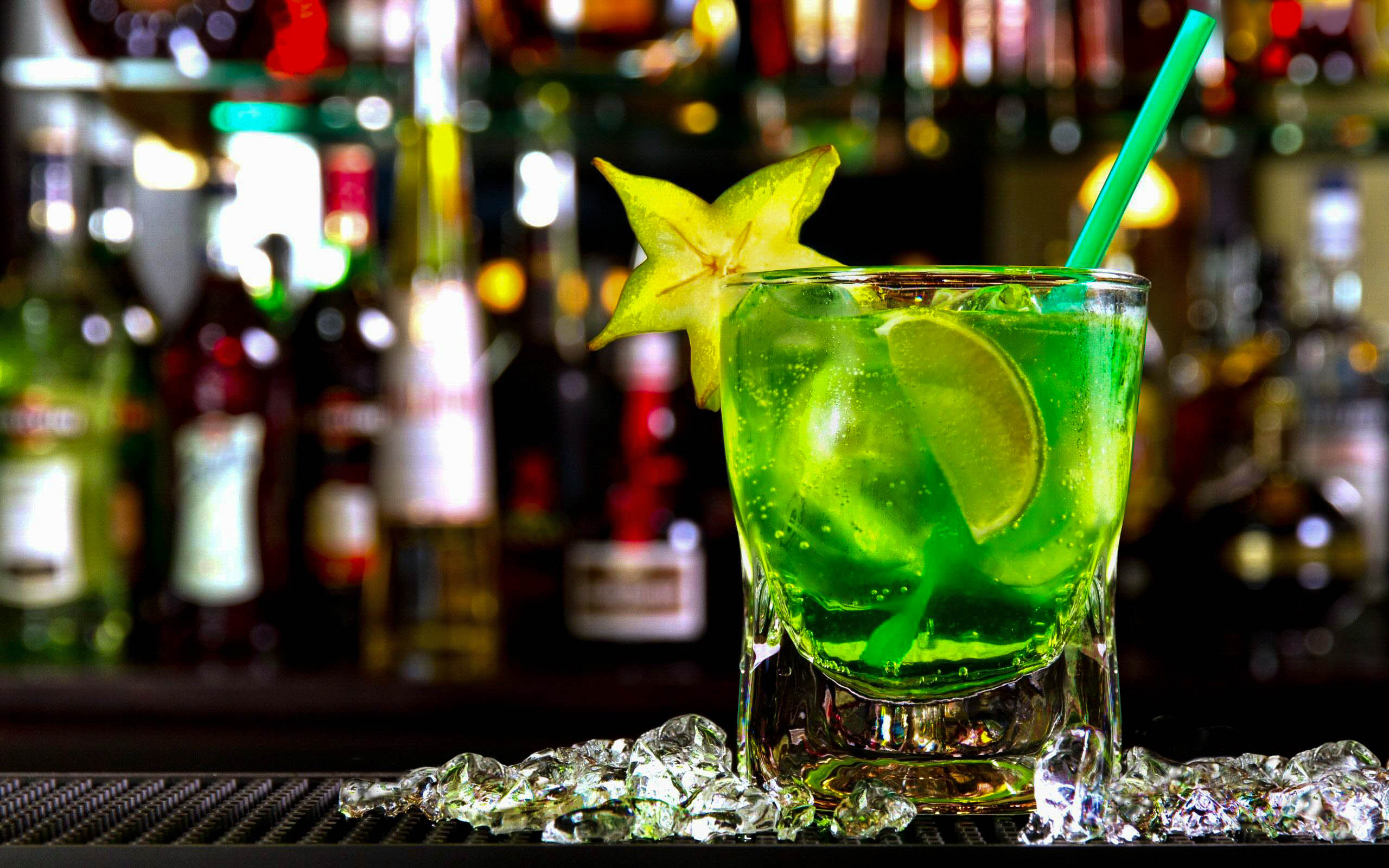 Caipirinha Wallpaper Cocktail Glass Hd Wallpapers Images In High Quality All Hd