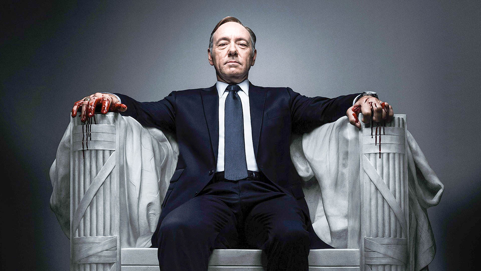 Samsung Galaxy Wallpaper Hd House Of Cards Amazing Hd Pictures Images Amp Wallpapers