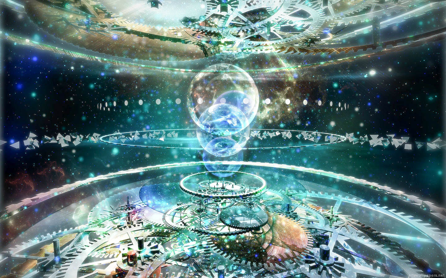 3d Wallpapers For Samsung Phones Artistic Psychedelic Amazing Hd Wallpapers In High Quality
