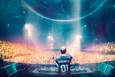 Hardwell Best Selected HD Wallpapers, Backgrounds In High Resolution - All HD Wallpapers