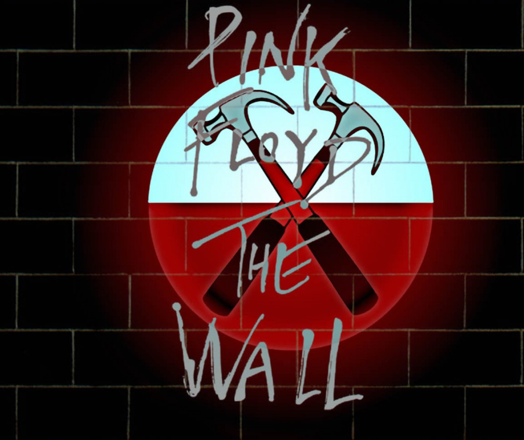 Amazing Wallpapers For Desktop Hd Free Download Pink Floyd Amazing Hd Wallpapers And Desktop Backgrounds